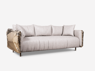 Sofa Imperfectio