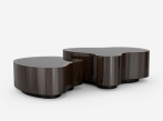 Konferenční stolek Wave