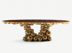Jídelní stůl Newton