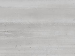 Materiál XLIGHT - CONCRETE GREY