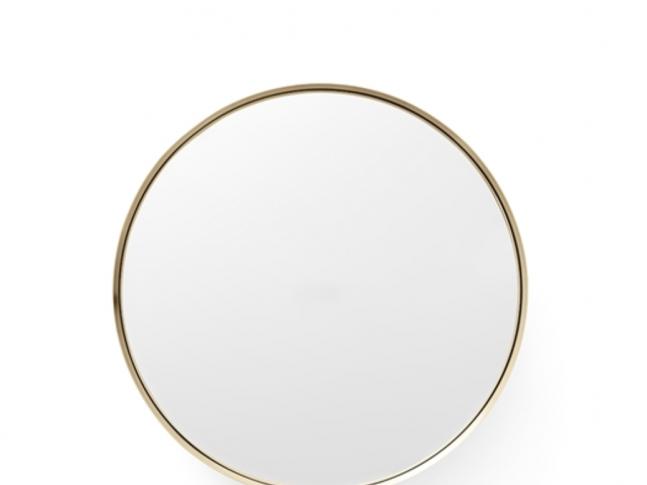Zrcadlo Darkly