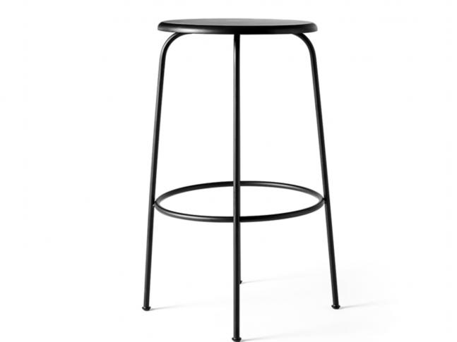 Barová židle Afteroom