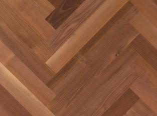 Podlaha Acacia Block Character