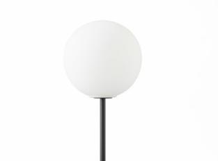 Stolní lampa Menu TR Bulb