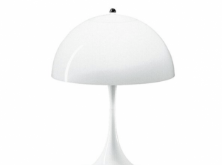 Stolní lampa Panthella