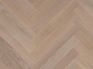 Podlaha Columba Block Select Oak Wood