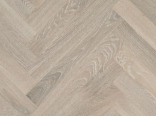 Podlaha Alabastro Block Select Engineered Oak