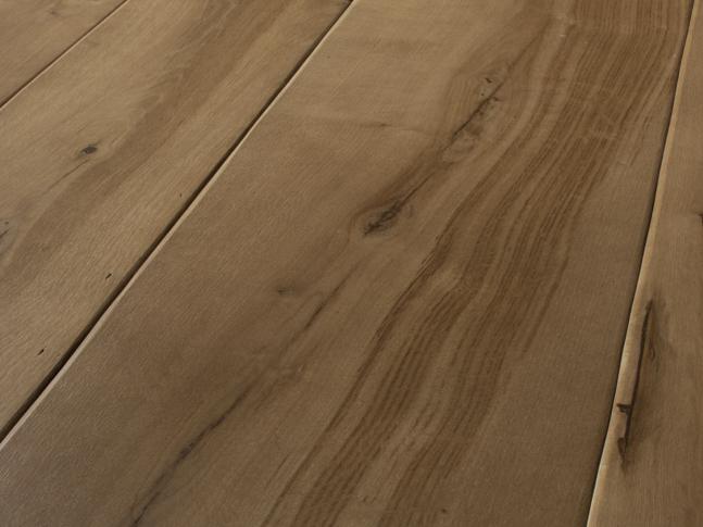 Dřevěná podlaha Oak Ambra