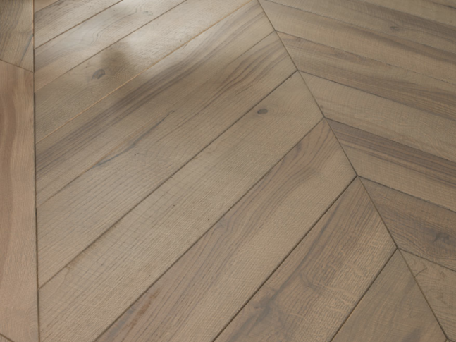 Podlaha Oak Ematite Spina
