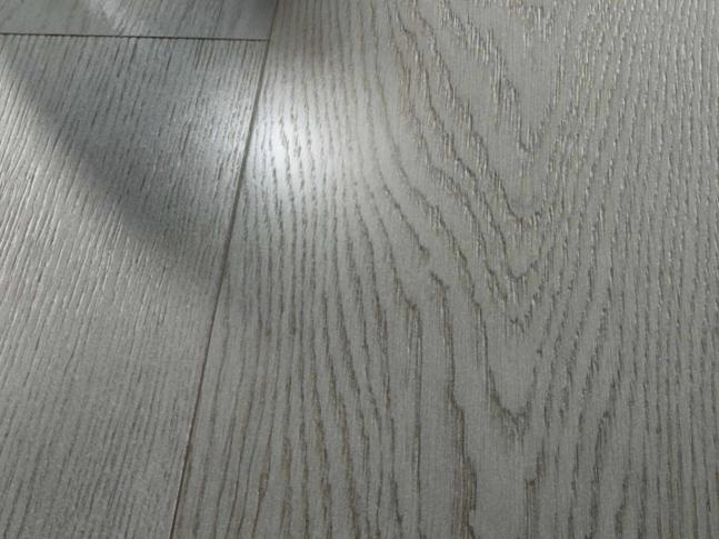 Podlaha Silver