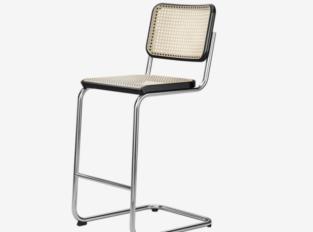 Židle S 32 VH