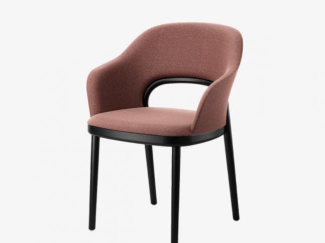 Židle 520 PF