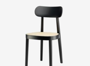 Židle 118