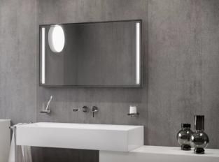 Zrcadlo EDITION 90