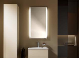 Zrcadlo ROYAL REFLEX