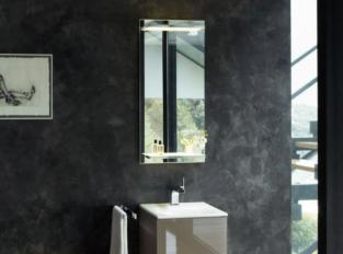 Zrcadlo EDITION 11