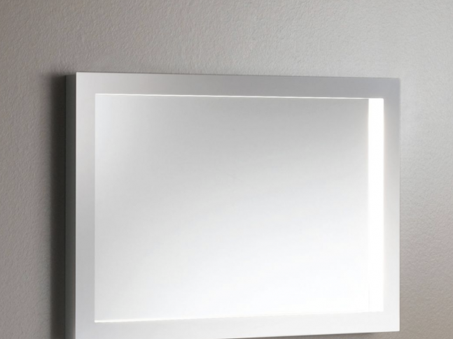 Zrcadlová skříňka EDITION 300