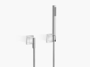 Ruční sprcha CL.1