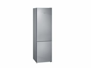 iQ300 Volně stojící chladnička s mrazákem