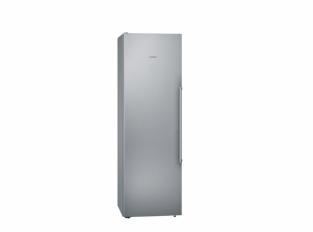 iQ700 Volně stojící chladnička premium
