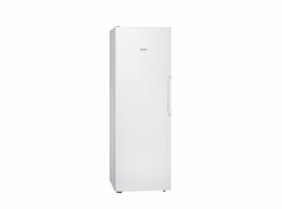 iQ300 Volně stojící chladnička bílá
