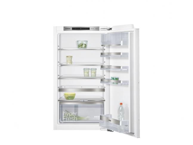 iQ500 coolEfficiency vestavná chladnička