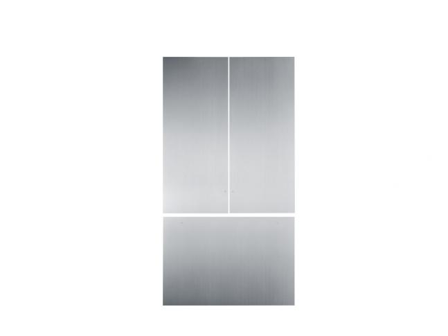 Panel dveří Siemens