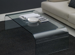 Konferenční stolek Fontana