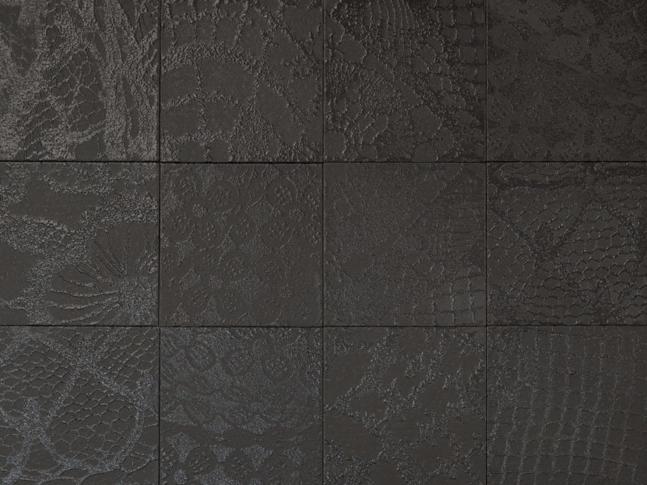 Materiál Patchwork iRicami 10