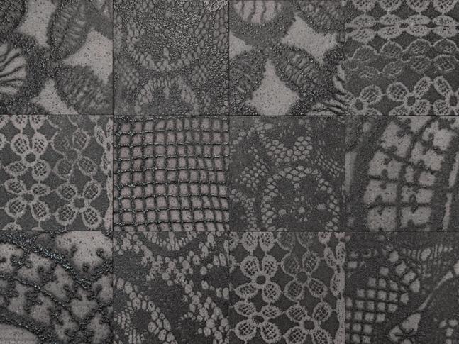 Materiál Patchwork iRicami 20