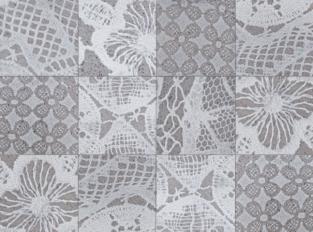 Materiál Patchwork iRicami 30
