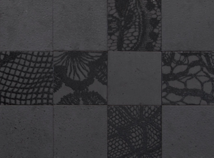 Materiál Patchwork iRicami 40