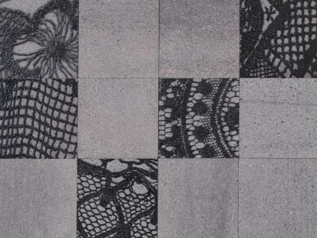 Materiál Patchwork iRicami 50