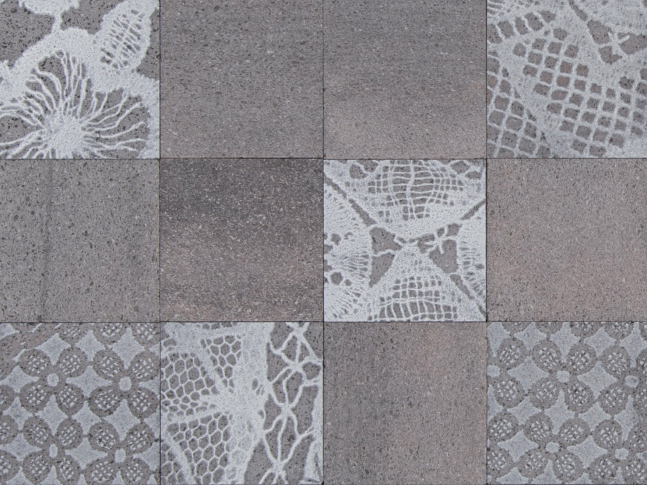 Materiál Patchwork iRicami 60