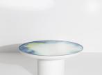 Zrcadlový stolek Francis