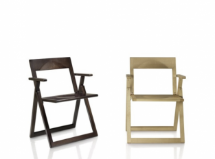 Židle Aviva