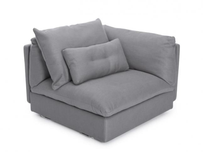 Sofa MACCHIATO