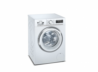 iQ700 Předem plněná pračka 10 kg 1600