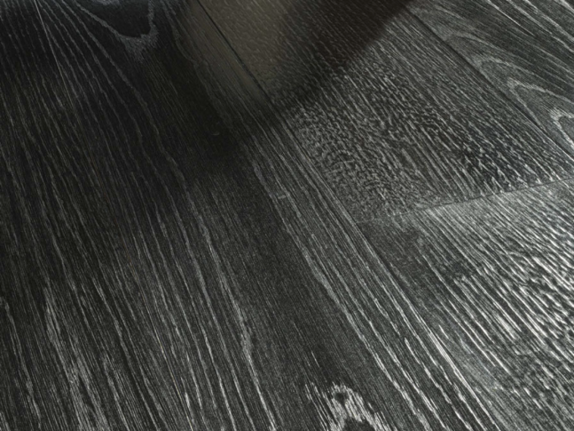 Dřevěná podlaha Oak Samba