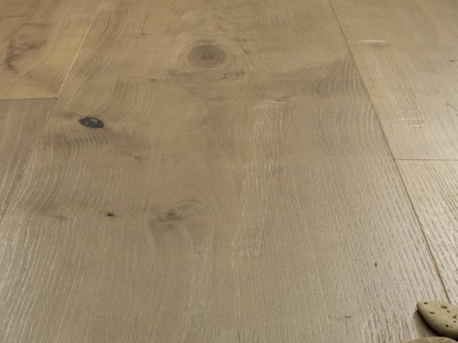 Dřevěná podlaha European Chestnut