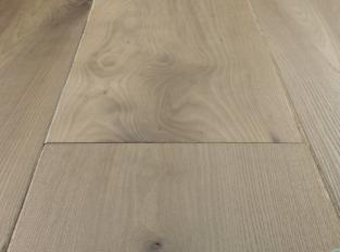 Dřevěná podlaha European Elm