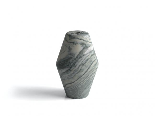 Váza Mono Vase Cippolino