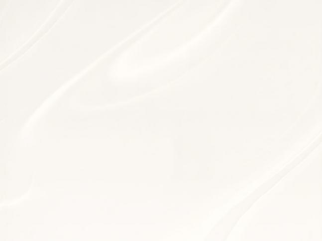 Corian® Solid Surface Venaro White