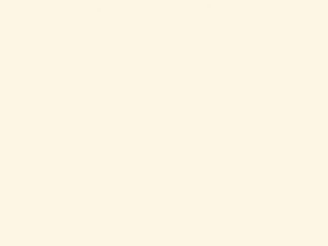 Corian® Solid Surface Vanilla