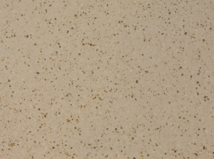 Corian® Quartz Toffee
