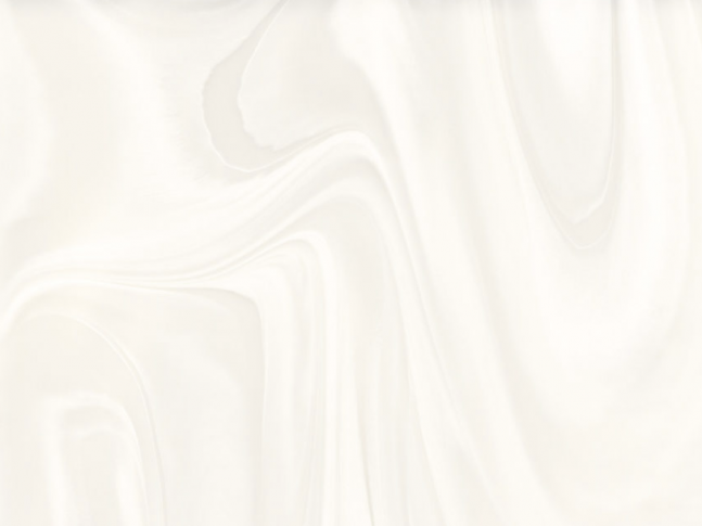 Corian® Solid Surface White Onyx