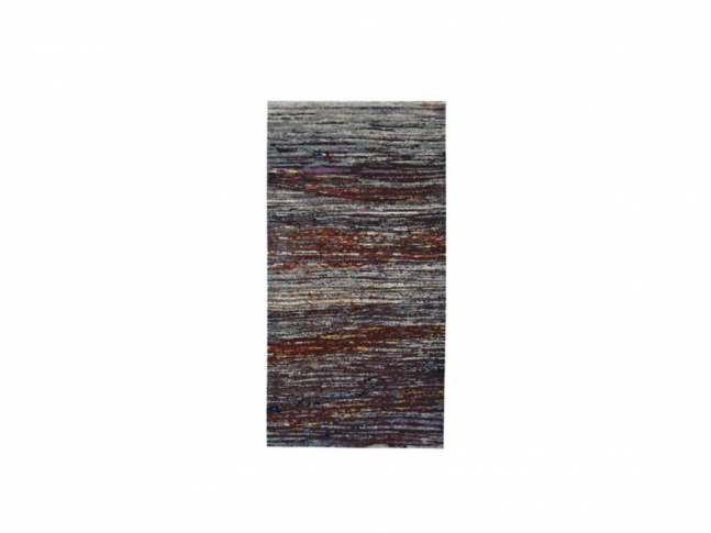 Barevný koberec Legends Of Carpets
