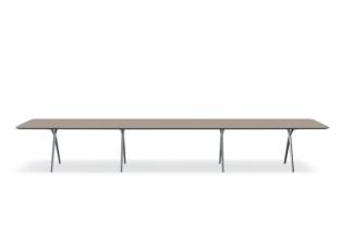 Stůl CONFERENCE-X