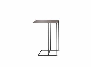 Odkládací stolek OKI