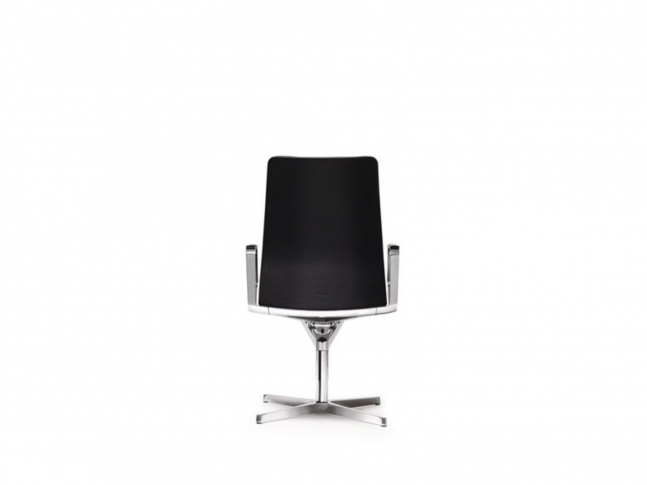 Židle LEADCHAIR EXECUTIVE